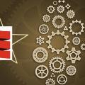 is scala a framework?