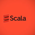 what is the scala programming language for?
