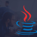 is scala more difficult than java?