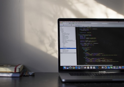 which programming language is best for spark?