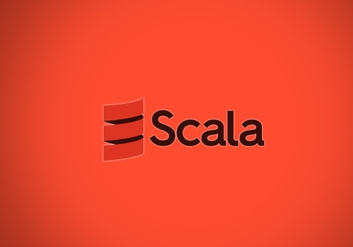what is the scala language for?